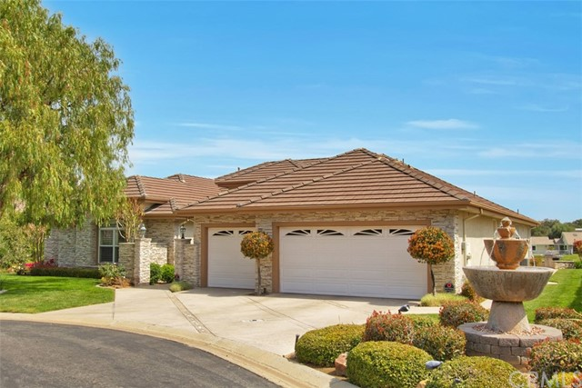 22467 Arbordale Court Murrieta, CA 92562 - MLS #: SW18082498