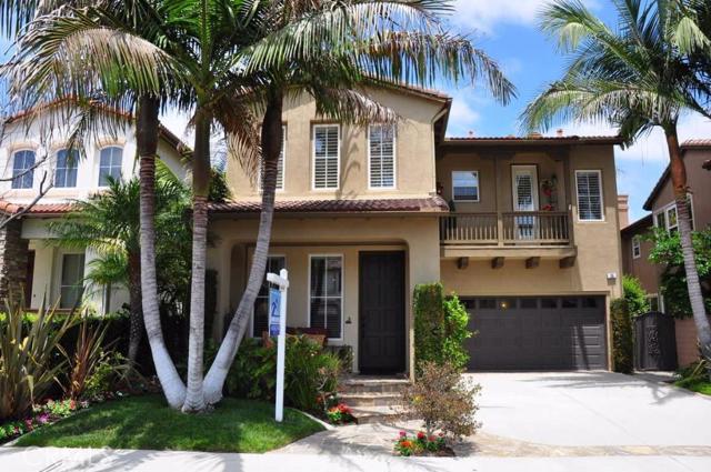 Real Estate for Sale, ListingId: 34336013, Rancho Santa Margarita,CA92688