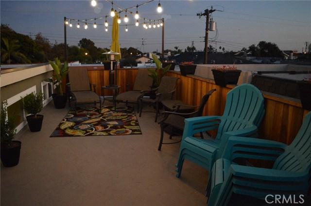 150 13th Street Seal Beach, CA 90740 - MLS #: PW18266243