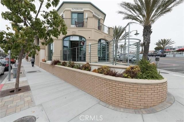 205 Pier Ave 100, Hermosa Beach, CA 90254 photo 3