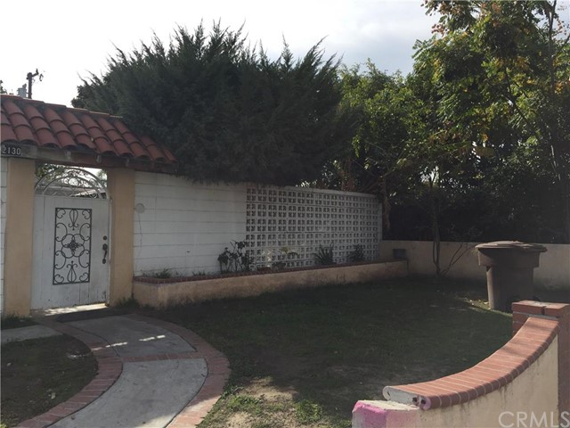2130 W Romneya Drive Anaheim, CA 92801 is listed for sale as MLS Listing TR16157892