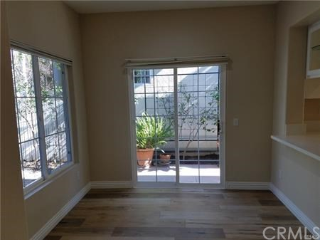 218 Garden Gate, Irvine, CA 92620 Photo 12