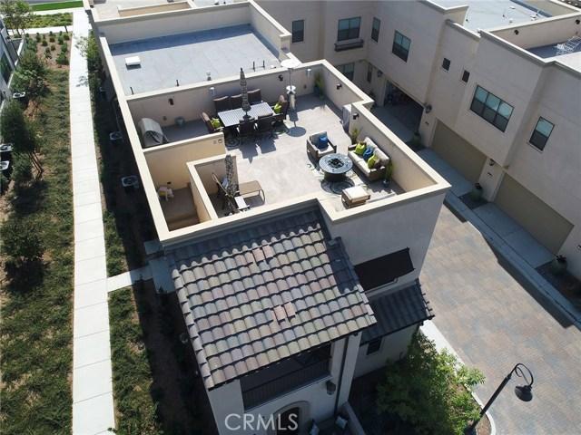 168 Follyhatch, Irvine CA: http://media.crmls.org/medias/2abab029-8cfa-4863-a2fc-d5ed6d9ca67f.jpg
