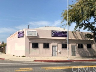 7027 S Western Av, Los Angeles, CA 90047 Photo 0