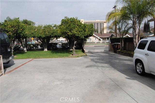 12262 Orangewood Av, Anaheim, CA 92802 Photo 4