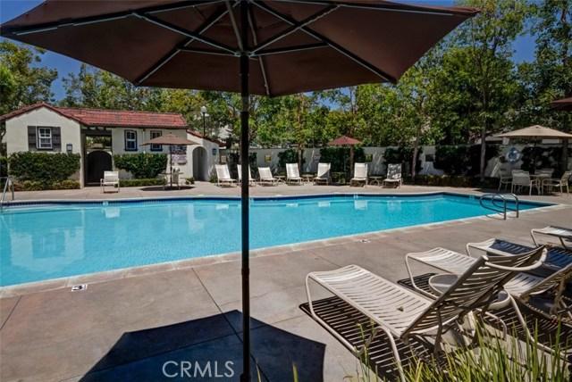 14 El Corazon, Rancho Santa Margarita CA: http://media.crmls.org/medias/2ac015f0-047f-49b2-904f-fe5c5705c1fa.jpg