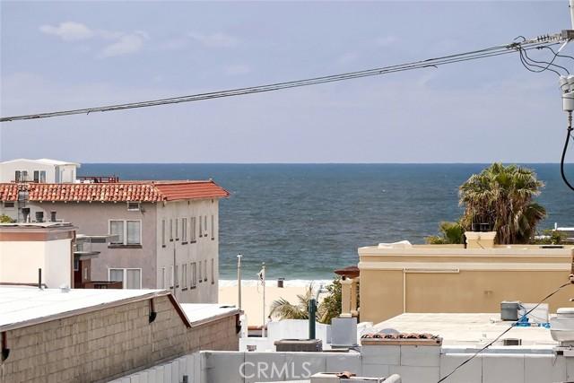 918 Manhattan Ave, Hermosa Beach, CA 90254 photo 21