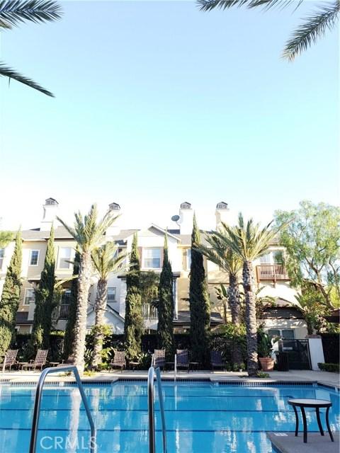 667 S Melrose St, Anaheim, CA 92805 Photo 34