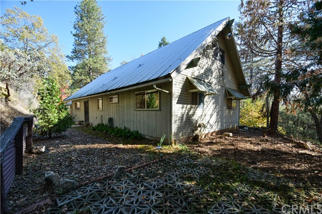 Single Family Home for Sale at 35869 Shriners Lane Wishon, California 93669 United States