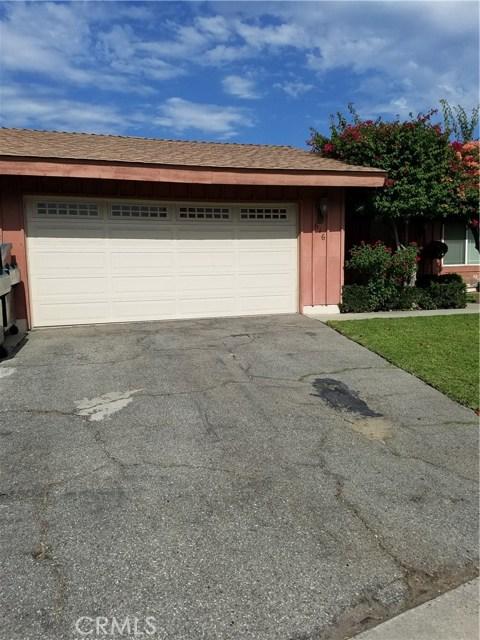 616 W Edith Ann Drive, Azusa, CA 91702