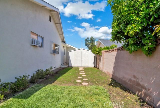 1716 E Arbutus Av, Anaheim, CA 92805 Photo 34