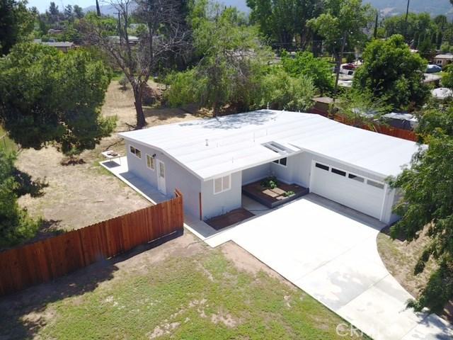 723 Via Antonio, Corona, CA 92882