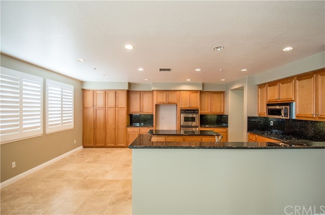 29357 Bacon Lane Highland, CA 92346 - MLS #: CV18265384