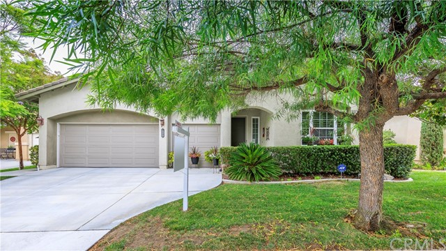 41591 Eagle Point Wy, Temecula, CA 92591 Photo 0