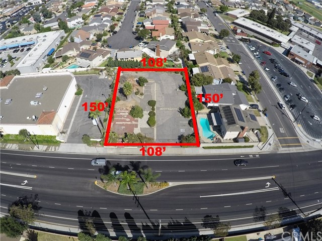5619 Ball Road, Cypress CA: http://media.crmls.org/medias/2ac6947e-cd87-4b24-8287-b431848259bb.jpg
