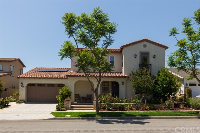 123 Fieldwood, Irvine, CA 92618 Photo 0