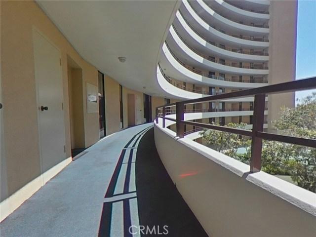 4316 Marina City Drive 321, Marina del Rey, CA 90292 photo 3