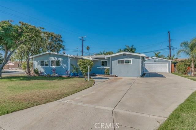 13701 Lombardy Road, Garden Grove, CA, 92843