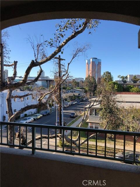 555 Maine Av, Long Beach, CA 90802 Photo 11