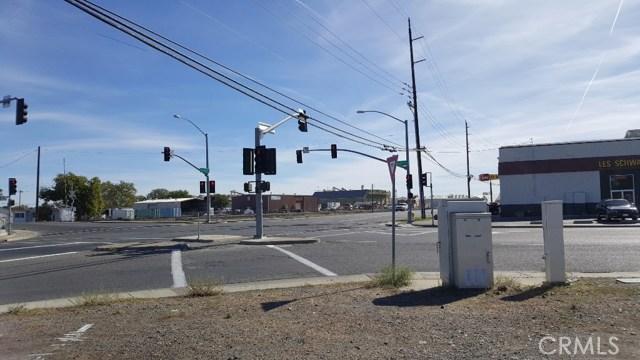 0 8th Street, Orland CA: http://media.crmls.org/medias/2ac962de-95eb-4d40-90b1-f8222a4e86cf.jpg