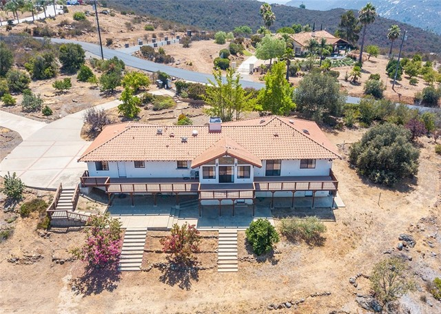 39021 Magee Rd, Pala, CA 92059 Photo