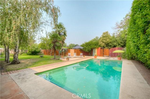 1096 Filbert Ave., Chico CA: http://media.crmls.org/medias/2acc4653-c57c-4d04-849c-2e673f2c76db.jpg
