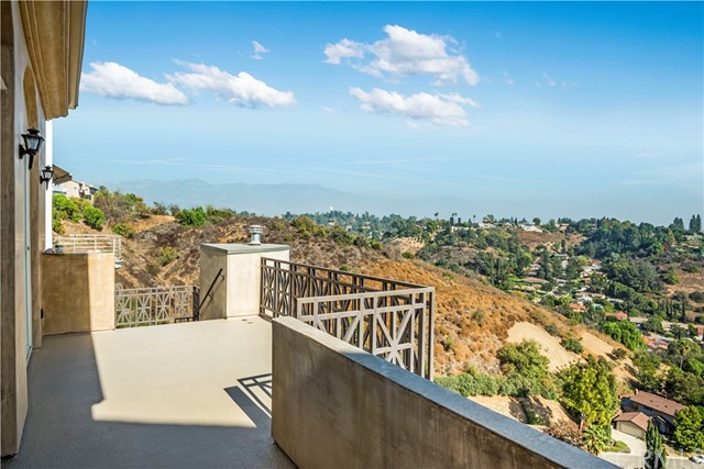 2030 Hanscom Drive South Pasadena, CA 91030 - MLS #: SB18000656