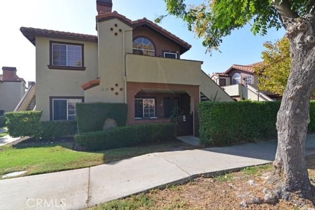 Condominium for Sale at 28 Flor De Sol Rancho Santa Margarita, California 92688 United States
