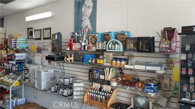 1581 W Whittier Boulevard La Habra, CA 90631 - MLS #: PW17259016