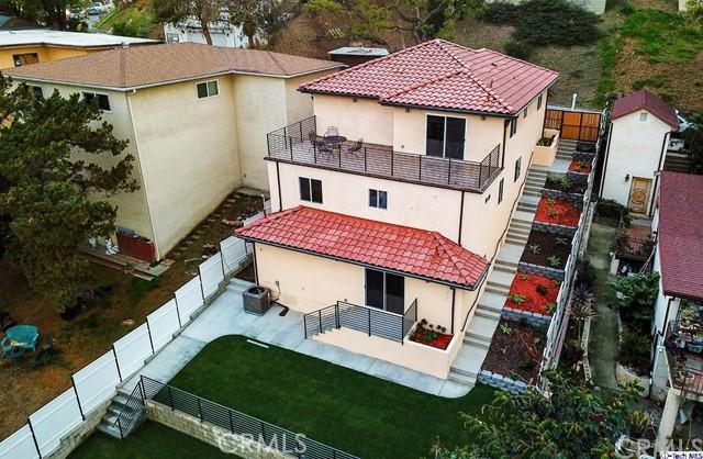 4440 N Stillwell Avenue, El Sereno CA: http://media.crmls.org/medias/2acdb8f0-f870-45e0-82b8-a31647107c2d.jpg