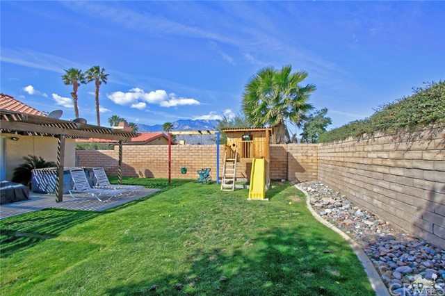 27146 Shadowcrest Lane, Cathedral City, CA, 92234