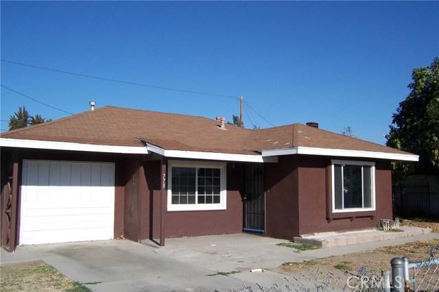 778 WILSON Street, San Bernardino CA: http://media.crmls.org/medias/2aceb309-f317-44e7-a6e8-3b346e284102.jpg