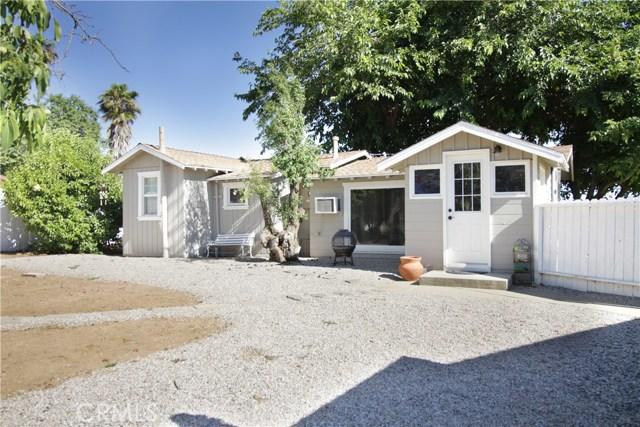 11250 Sunnyslope Avenue, Cherry Valley CA: http://media.crmls.org/medias/2acf4768-0a59-40cd-a795-b83781b202e5.jpg
