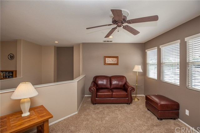 41120 Chemin Coutet, Temecula, CA 92591 Photo 29