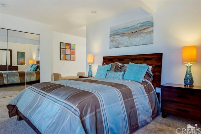 79308 Montego Bay Dr Drive, Bermuda Dunes CA: http://media.crmls.org/medias/2ad152ef-53be-4b42-8a7f-10f52fd4bf6f.jpg