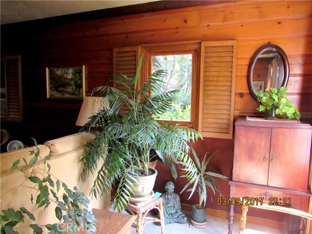 Single Family Home for Sale at 29145 Silverado Canyon Road Silverado, California 92676 United States