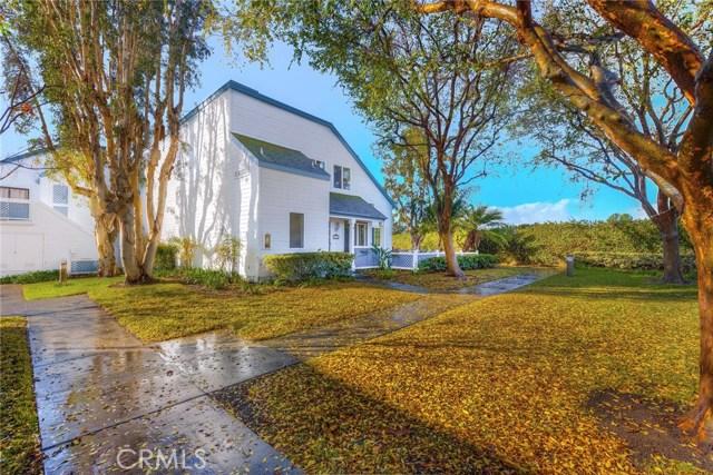 125 Greenmoor, Irvine, CA 92614 Photo 0
