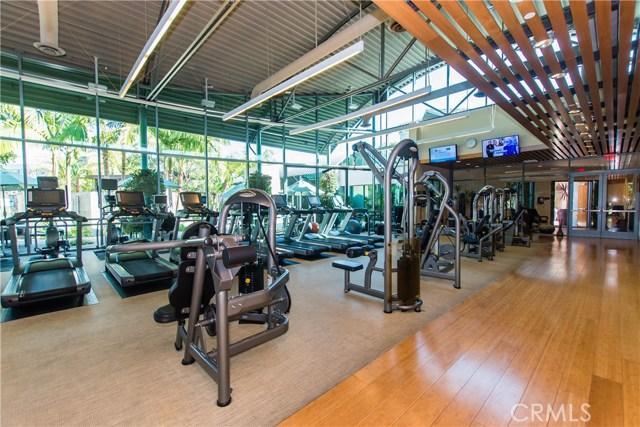 402 Rockefeller, Irvine, CA 92612 Photo 54