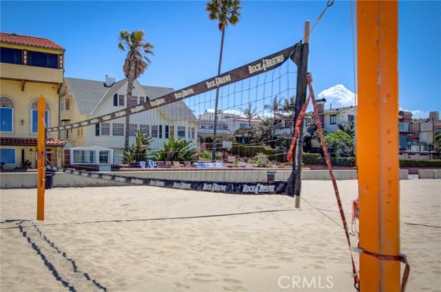 2601 The Strand, Hermosa Beach, CA 90254 photo 37