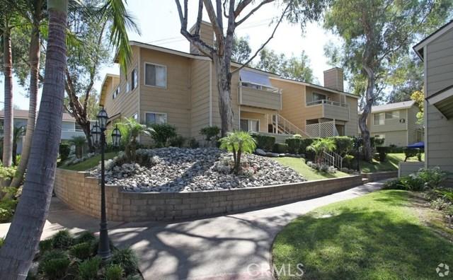 1840 S Nelson Street, West Covina CA: http://media.crmls.org/medias/2ad85862-ed18-48d8-9946-6eb5e8a7e891.jpg