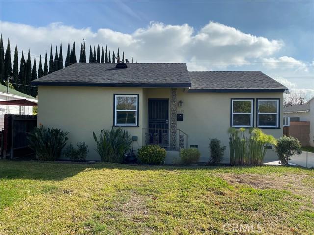 3610 Dubonnet Avenue, Rosemead CA: http://media.crmls.org/medias/2ad9b33d-72c7-4a01-b200-b7568eef765a.jpg