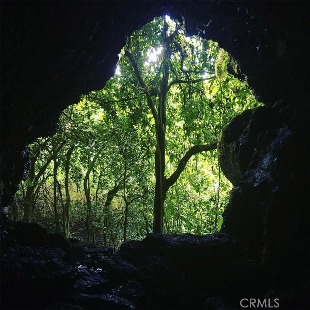 1 Teahupo'o, Outside Area (Outside U.S.) Foreign Country CA: http://media.crmls.org/medias/2ada145c-f1cf-4c91-9b9f-5c0db0eea1b8.jpg