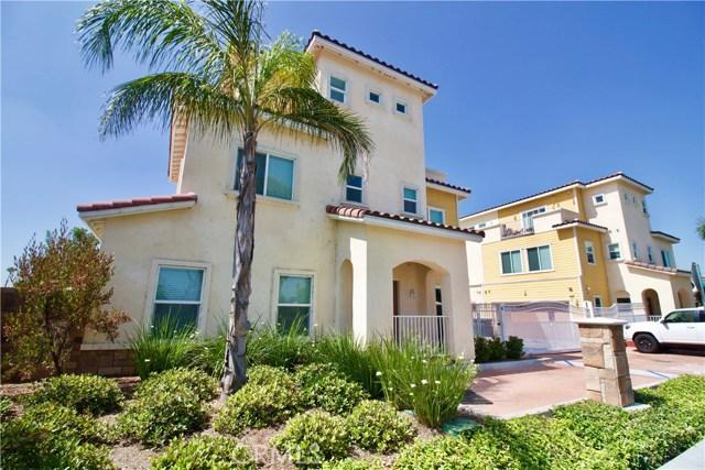 1544 W Katella Av, Anaheim, CA 92802 Photo 15