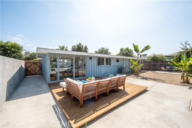 2439 W Level Av, Anaheim, CA 92804 Photo 26