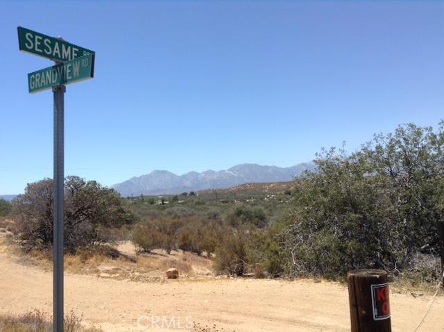 0 Grandview Road, Oak Hills CA: http://media.crmls.org/medias/2adcdfcc-e75b-45c4-8e96-1f57aced0efc.jpg