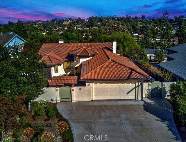 116 Melville Drive, Fullerton, CA, 92835