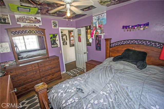 2506 W Merle Pl, Anaheim, CA 92804 Photo 18