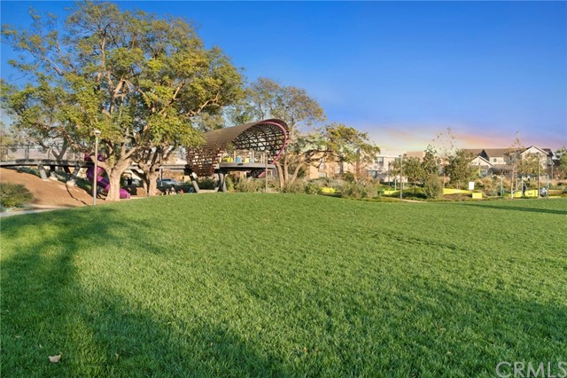 138 Telstar, Irvine, CA 92618 Photo 21