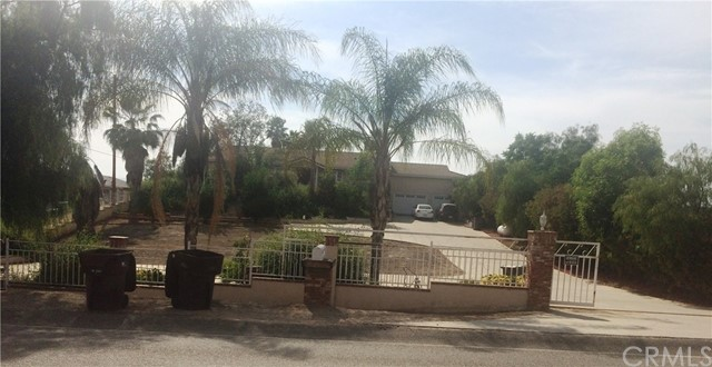 0 Goetz Road Quail Valley, CA 0 - MLS #: SW17091570