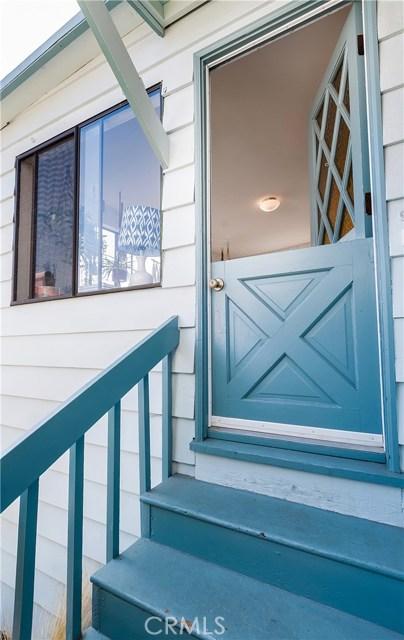 419 24th Street  Hermosa Beach CA 90254